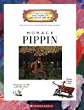 Horace Pippin (Getting to Know the World's Greatest Artists)