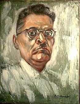 Orozco Muralista Autobiografia Spanish Edition Kindle Edition By