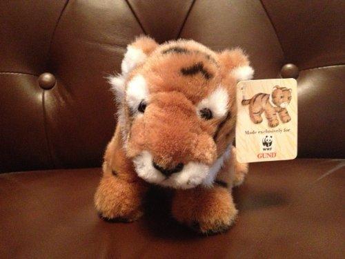 world-wildlife-fund-8-plush-tiger