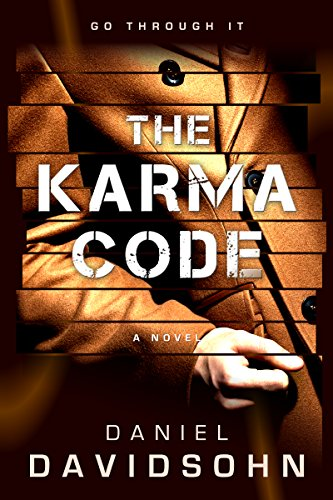 Download for free The Karma Code