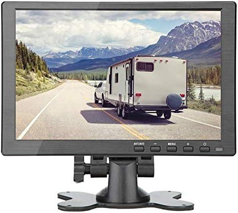 futurepost.co.nz WiFi Wireless HD Digital Display LED Screen ...