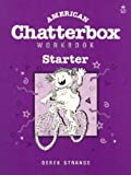 American Chatterbox, Derek Strange, 0194345858