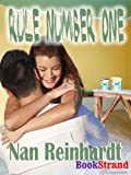 Rule Number One (BookStrand Publishing Romance)