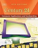 Exploring Cultural Diversity for Hoggatt/Shank's Century 21, Hoggatt, Jack P. and Shank, Jon A., 0538440260