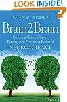 Brain2Brain: Enacting Client Change T...