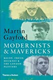 #2: Modernists and Mavericks: Bacon, Freud, Hockney and the London Painters