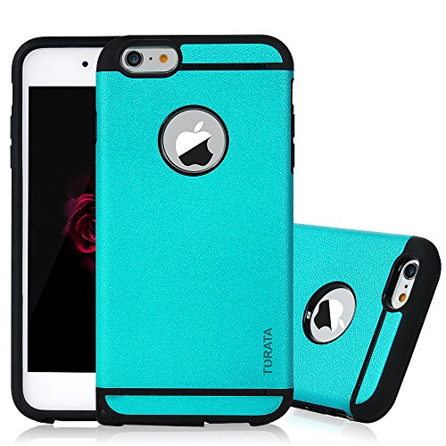 iPhone Case Resistant Absorption Protective