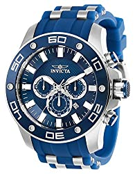 Image of the product Invicta Mens Pro Diver that is listed on the catalogue brand of Invicta.