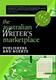 The Australian Writer's Marketpace 2013, , 0987251457