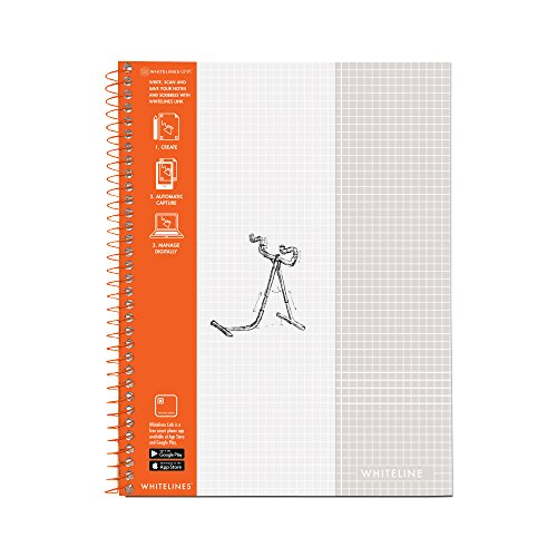 Top european notebook for 2019