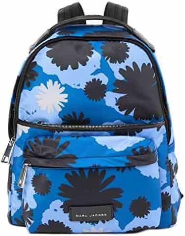 17cb9a980fbb Shopping Nylon -  200   Above - Last 30 days - Backpacks - Luggage ...