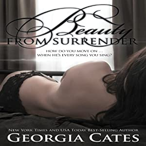 Beauty from Surrender Audiobook
