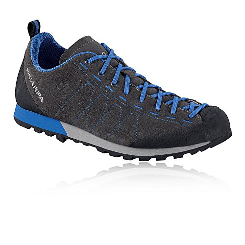 Highball turkish Shark Blue Shark Scarpa Scarpa Highball Scarpa Blue turkish wIHSB