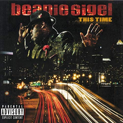 Top beanie sigel this time mp3