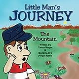 img - for Little Mans Journey