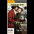 Montana Sky: Christmas with the Jones's (Kindle Worlds Novella) (The Jones's of Morgan's Crossing Book 5)