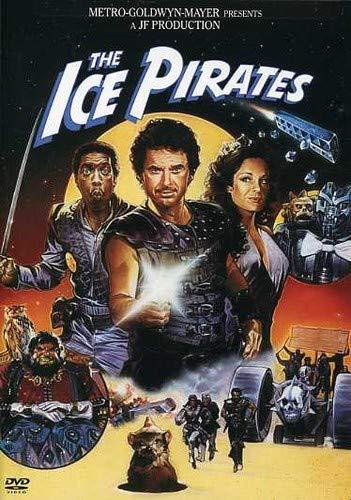 The Ice Pirates]()