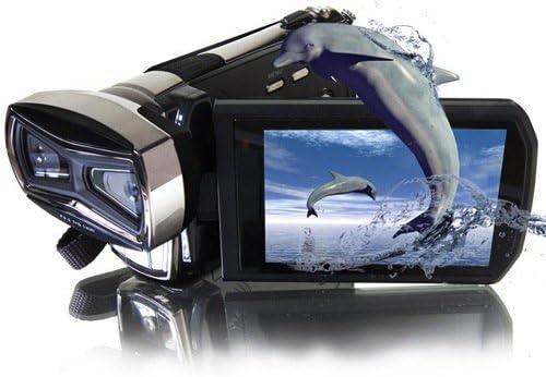 TechX  product image 3