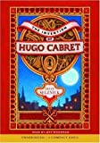 the invention of hugo cabret by brian selznick on 05 01 2007 unknown edition