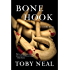 Bone Hook (Lei Crime Series Book 10)