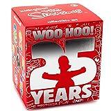 Best Kidrobot Kidrobots - Kidrobot The Simpsons 25th Anniversary Mini Series 3-inch Review