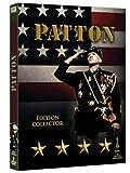 """Afficher """"Patton"""""""