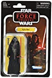 vintage action figures - Star Wars The Vintage Collection Kylo Ren 3.75-inch Figure