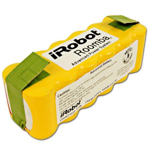 irobot 80501 - 1
