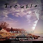 Trouble | Gary D. Schmidt
