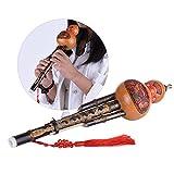 Andoer Flutes Review and Comparison