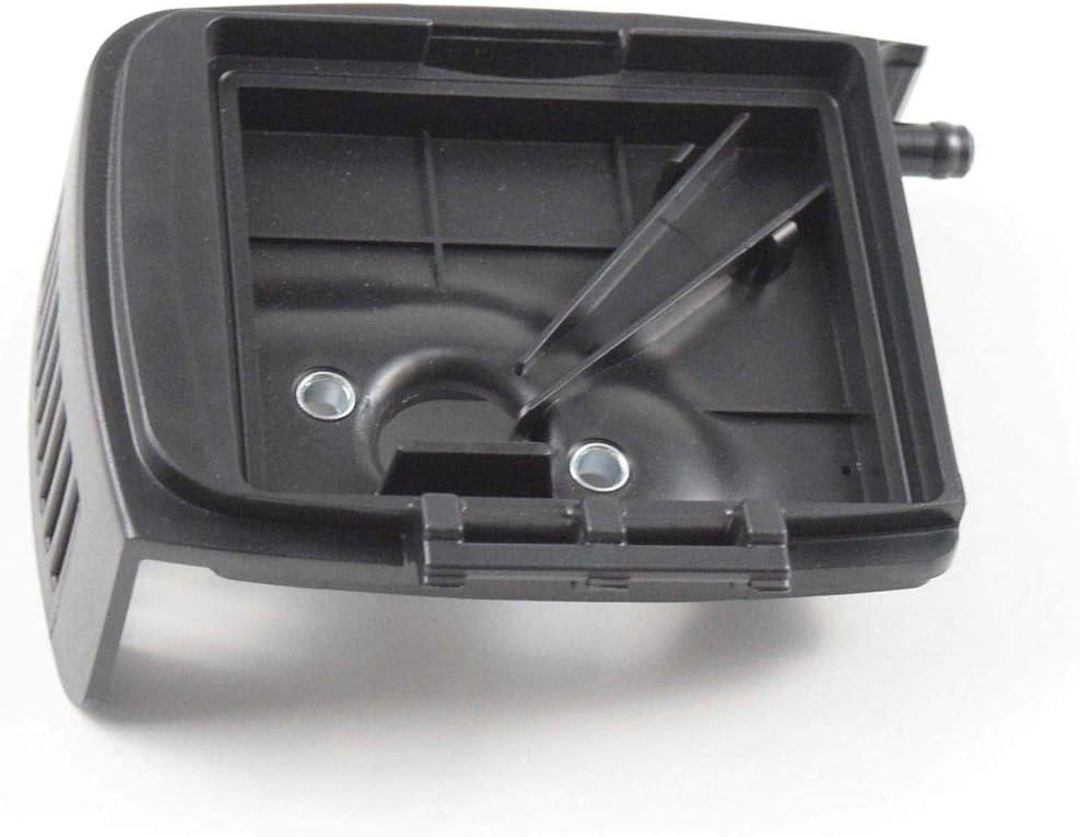 Kohler Air Filter Box Base /& Cover P//N 1209644 12-094-14 OEM
