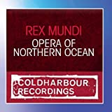 Opera Of Northern Ocean by Rex Mundi