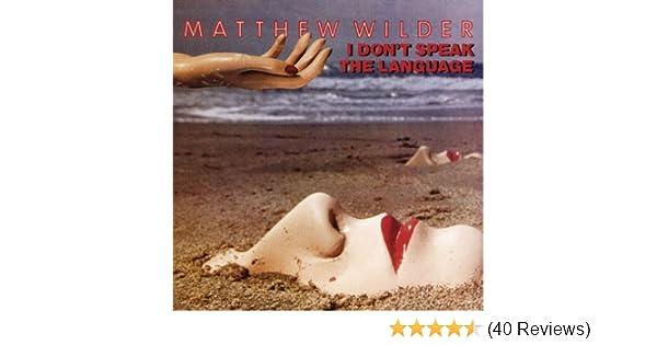 matthew wilder break my stride mp3 free download