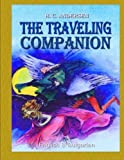 The Traveling Companion: English & Bulgarian