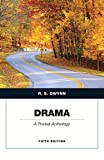 Drama: A Pocket Anthology (Penguin Academics Series) (5th Edition)