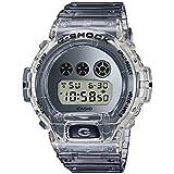G-Shock Men's G-SHOCK Digital Watch (One Size,...