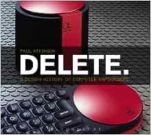 amazon how to delete order history