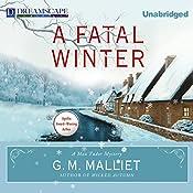 A Fatal Winter: Max Tudor, Book 2 | G. M. Malliet