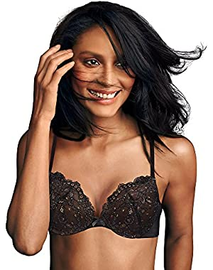 Women's Love the Lift Push-Up Bra