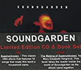 Superunknown: The Making Of