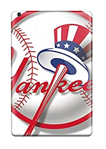 Ryan Knowlton Johnson's Shop New Style 9834350I454866290 new york yankees MLB Sports & Colleges best iPad Mini cases