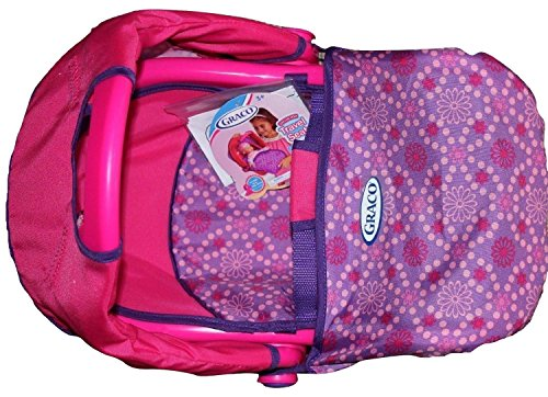 baby doll accessories graco - 8