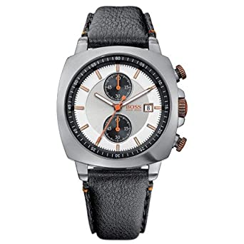 Hugo Boss HB-1512287 gents watch