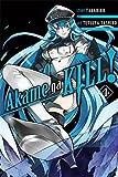 Akame Ga Kill!, Vol. 4 by Takahiro (2015-10-27)
