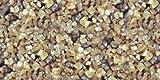 Hornby - R8825 - Beige Mix Coarse Gravel