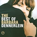 Best of Barbara Dennerlein