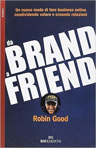 Da Brand a Friend thumbnail
