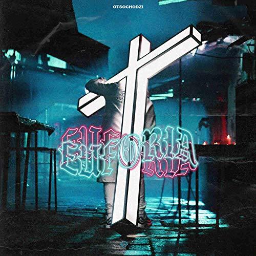 Euforia mp3 free download