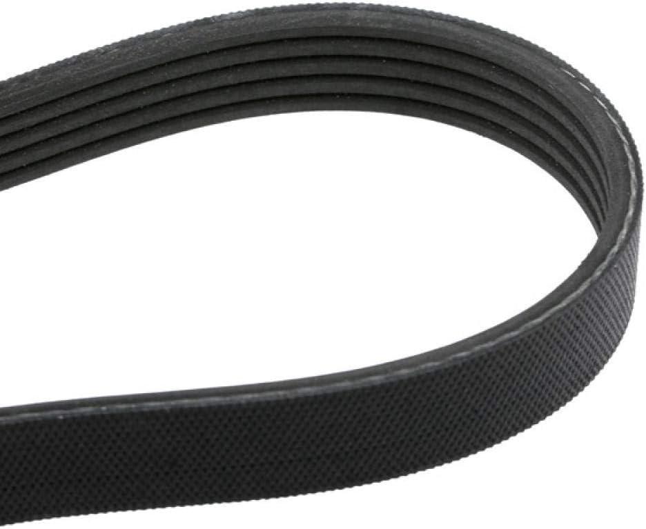 GATES 5PK1200 Micro-V Xf Ribbed V-Belt