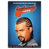 Eastbound & Down: Complete Second Season